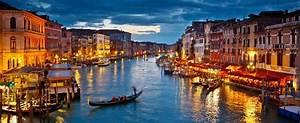 Haus In Italien Kaufen Von Privat : immobilien in italien kaufen h user wohnungen grundst cke ~ Watch28wear.com Haus und Dekorationen
