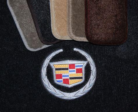 cadillac srx floor mats 2016 cadillac srx floor mat set 2004 2016