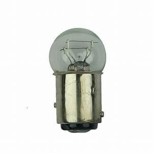 12v 10 5w With 12v 5w garden light bulb