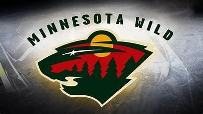 Minnesota Wild Mn Wallpapers Rally Pep Hockey
