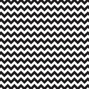 25+ best ideas about Chevron wallpaper on Pinterest