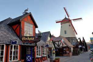 event rentals los angeles solvang ca things to do in solvang california