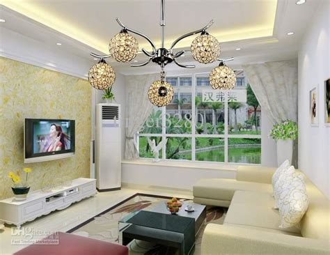 Extraordinary Living Room Chandeliers Rooms Narrow Master Bathroom Floor Plans Tiling Ideas For A Small Stone Flooring Paint Color Home Depot Lighting Fixtures Colors Chrome 4 Light Fixture Curtains Windows
