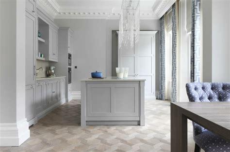 cuisine gris bleu meubles cuisine bleu gris chaios com
