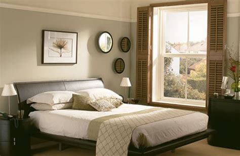 Best Home Idea Healthy Relaxing Bedroom Ideas Relaxing