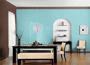 Paints, U0026, Wood, Stains, U2013, Interior, Exterior, Paints