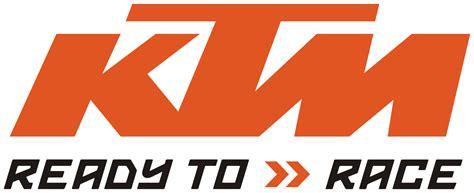 pin  arjun malik  arjun logos racing ducati
