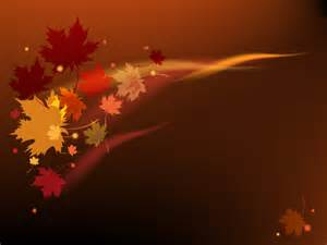 thanksgiving 2017 thanksgiving date countdown for usa canada