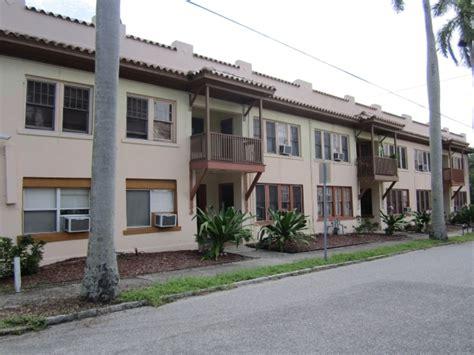 el patio apartments bradenton fl apartment finder