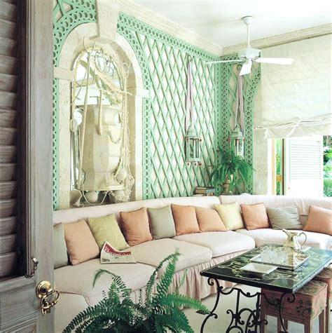 cool mint interior designs   home