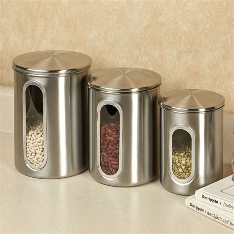 glass kitchen canister sets 100 retro kitchen canister sets 100 brown kitchen