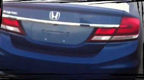 South Hills Honda Mcmurray Honda Dealer Of New Used .html