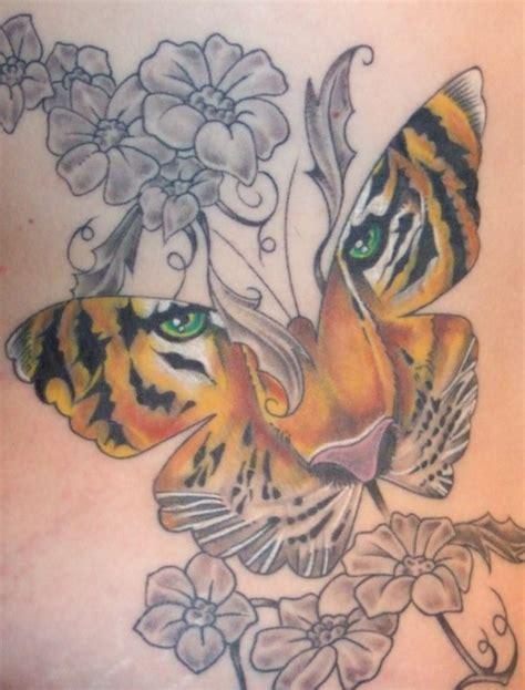 Interessante Ideenfuss Schmetterling by Coole Schmetterling Ideen Freshouse
