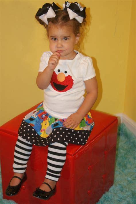 17 Best images about bree 2nd birthday on Pinterest | Elmo sesame street Elmo birthday party ...