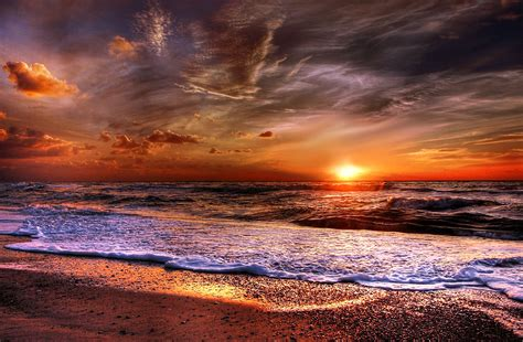 Wallpapers Photo by Free Stock Photo Of Dusk Hd Wallpaper