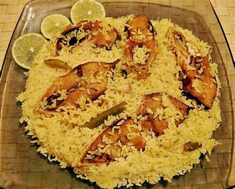 bd cuisine boishakhi recipe panta ilish with mustard sauce provide you a delicious recipe of pohela
