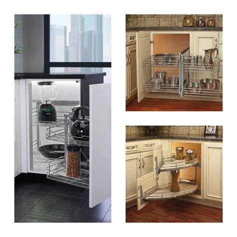 kitchen units accessories cabinet accessories for small kitchens 3414