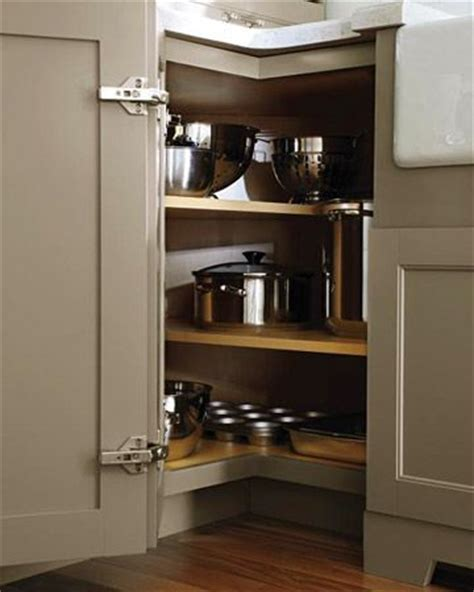 lazy susan cabinet door replacement corner cabinet lazy susan replacement shelves