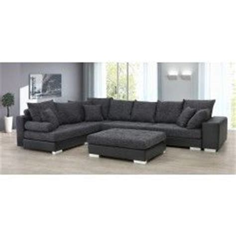 chaise longue conforama rinconera 5 plazas vale home chaise
