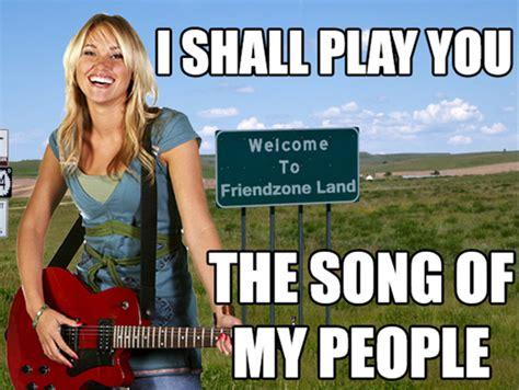 Fiona Meme - image 293849 friend zone fiona know your meme