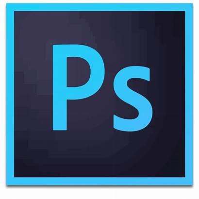 Photoshop Cs6 Cc Adobe Icon Pro Features