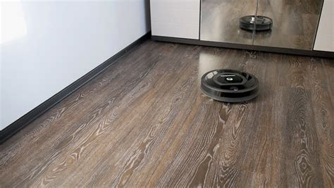 vacuums for laminate wood floors vacuum for laminate floors images 100 best laminate floor vacuum haro clean u0026 green u2013