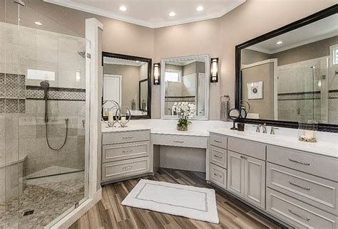 bathroom remodeling ideas  beautiful plano tx homes euro design build