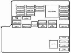 40 2011 Bmw X3 Fuse Box Diagram Eu1g  U2013 Diagrams Alimb Us