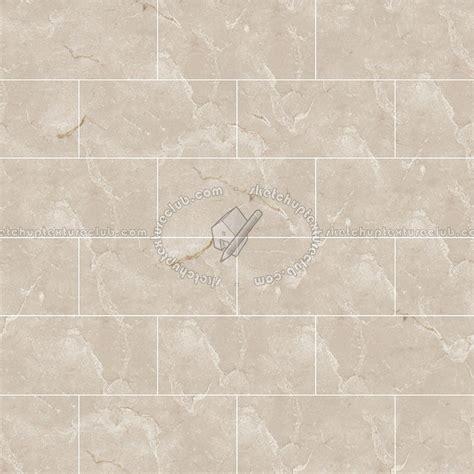 botticino marble tile botticino classic marble tile texture seamless 14266