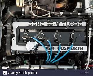 Yb Motor