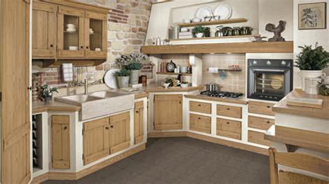mensole in muratura 1001 idee per cucine in muratura funzionali e accoglienti