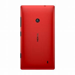 Nokia Lumia 520 at 8909 on IndiaTimes : Best E-Offer