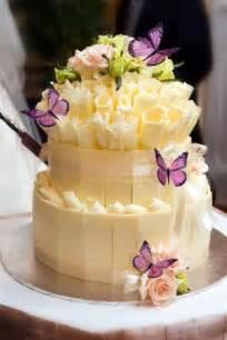 martha stewart wedding martha stewart 39 s wedding cake gallery