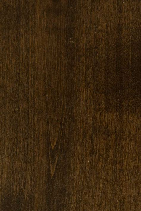 stain selection  premier doors millworks