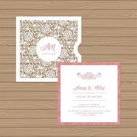 do it yourself wedding invitation cards 5 exceptionally thoughtful do it yourself wedding invitations