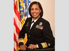 Surgeon General of the United States Wikipedia