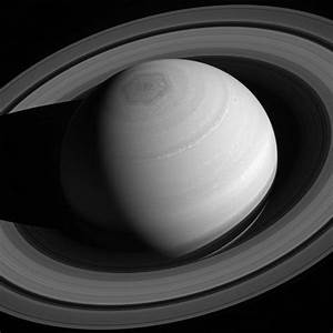ringking | Astronomy News
