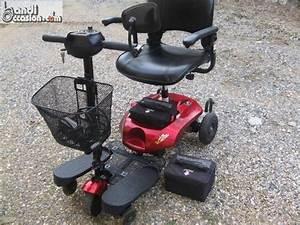 Scooter Electrique Occasion : scooter lectrique micro balance occasion annonces handi occasion pinterest petites ~ Maxctalentgroup.com Avis de Voitures