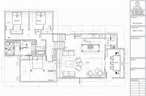 Floor Plan Interior Design Pictures by Project Planning Owings Asid Interior