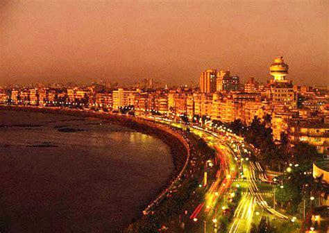 mais belas cidades mumbai