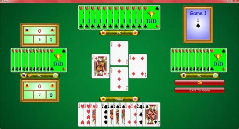 Bridge strategies are so complex and detailed that it will take much more than reading a few tips to become good at it. Bridge (2015) ENG PC Windows game - Indie DB