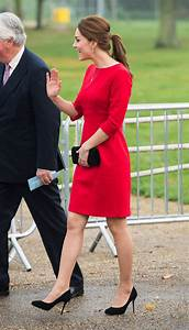 Kate Middleton Style | Relive Kate Middleton's Most ...