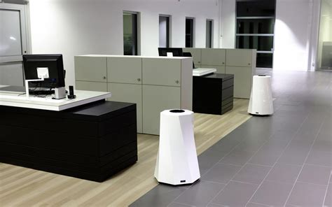 bureau design butler office waste baskets from jangir maddadi design