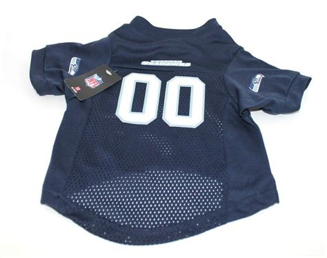 seattle seahawks apparelaccessories images
