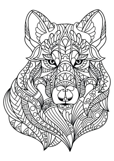 animal skull coloring pages  getcoloringscom  printable colorings pages  print  color
