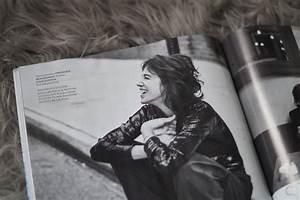 Charlotte Gainsbourg Cheveux Courts : le jean jacques goldman 107 ~ Dode.kayakingforconservation.com Idées de Décoration