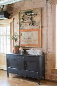 Magnolia Fixer Upper : 666 best images about fixer upper on pinterest before christmas california dreamin 39 and brick ~ Orissabook.com Haus und Dekorationen
