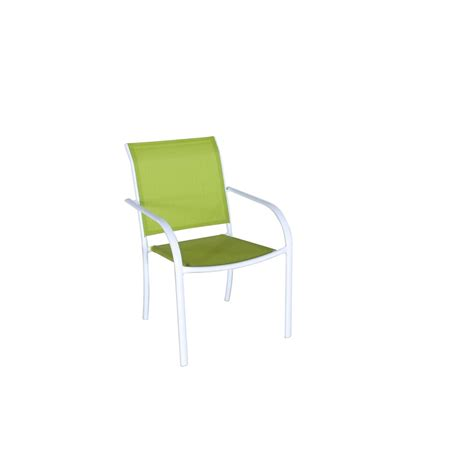100 sling back stackable patio chairs amazonia
