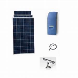 Solar Plug And Play : solar pv plug and play zonnepanelen platdak duurzame energie opwekkingduurzame energie opwekking ~ Whattoseeinmadrid.com Haus und Dekorationen