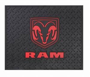 Dodge Ram Logo Wallpaper Iphone